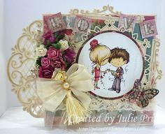 Be my Valentine... https://julieprice3.wordpress.com/2015/02/07/be-my-valentine/