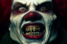 Fright Nights at Walibi Holland — Biddinghuizen, Netherlands | 23 Haunted Houses…