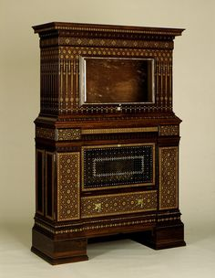 1800s Home Decor On Pinterest William Morris 19th