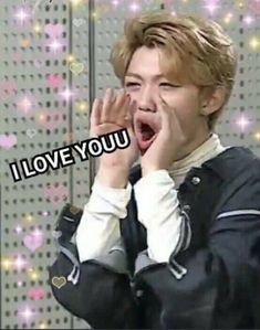 New Memes Para Contestar Kpop Amor Ideas Kind Meme, All Meme, New Memes, Love Memes, Meme Pictures, Reaction Pictures, Funny Photos, K Pop, Meme Faces