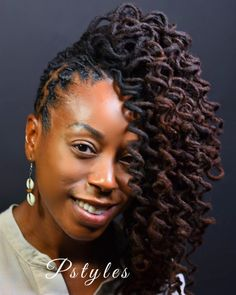 African Hairstyles How To Care For Dreadlocks So They Last African Braids Hairstyles, Dreadlock Hairstyles, Braided Hairstyles, Cool Hairstyles, Hairstyles Pictures, Black Hairstyles, Dreadlock Styles, Dreads Styles, Beautiful Dreadlocks