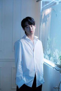 [Drama Bride of the Water God, 하백의 신부 Nam Joo Hyuk Tumblr, Kim Joo Hyuk, Nam Joo Hyuk Cute, Jong Hyuk, Shin Se Kyung, Lee Sung Kyung, Asian Actors, Korean Actors, Nam Joo Hyuk Wallpaper