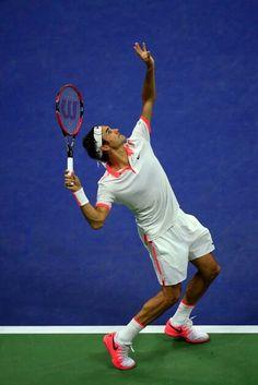 Rodger Federer, Schweiz