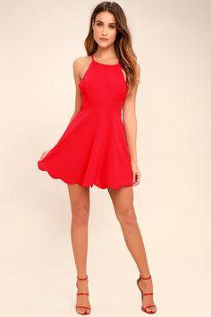 90e8667d 40 Best Short backless dress images | Low cut dresses, Beautiful ...