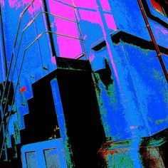 Reality on Pixel - Novo Weimar Got Print, Any Images, Neon Signs, World, Pictures, Color, Weimar, Photos, Colour