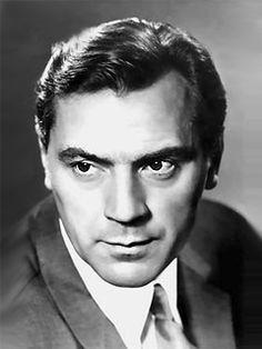 November 24, 1929 was born the Soviet film and theater actor Victor Korshunov #Korshunov #USSR #cinema #movie