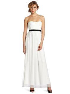 Used Wedding Dresses In Minneapolis 38