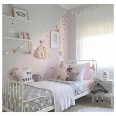Bedroom ideas for a girl more girls bedroom decor ideas all things creative girl room kids . bedroom ideas for a girl