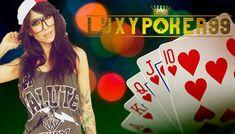 Dengan bermain di agen judi poker online terbesar dapat dipastikan bahwa agen judi tersebut dapat dipercaya untuk menjadi tempat untuk anda bermain.