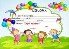 Fun Learning, Classroom Decor, Preschool Activities, Kids And Parenting, Diy And Crafts, Kindergarten, Graduation, Childhood, Clip Art