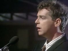 http://thepinkgryphon.tumblr.com/search/pet shop boys/page/2
