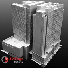 Something we liked from Instagram! #architectural #architecture #3dmodel #3Dprinter #3DiCraft  #معماری #پرینتر3بعدی #ماکت #مدل # #طراحی by 3dicraft check us out: http://bit.ly/1KyLetq
