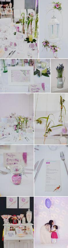 Kölner Hochzeit von Britta Schunck Fotografie Flowers by Lily deluxe