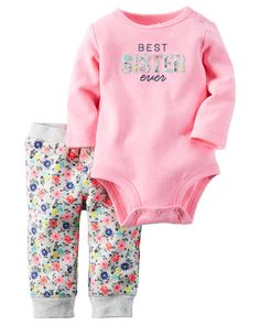 d55d961ae 142 Best top pinned baby style images | Kids fashion, Little girl ...
