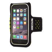 Incase Sports Armband for iPhone 6  http://store.apple.com/xc/product/HH672ZM/A