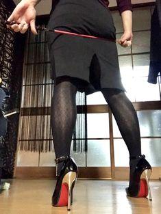 Mistress Shioka