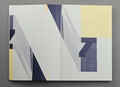 - 2013 portofolio by Leo Porto