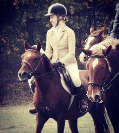#horse #competiton #jump #parkur #hubertsride #animal #horserider #ride #people&horse