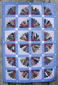 Am I Shouting Yet?: Blogger's Quilt Festival