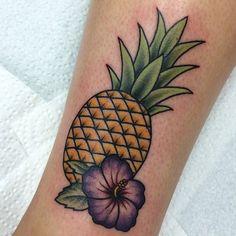 Картинки по запросу pineapple tattoo ankle bracelet stan smith