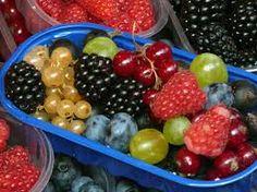 """Résultat de recherche d'images pour """"photo fruits et légumes d ete"""""""