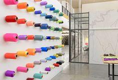 Studio O+A | Nike