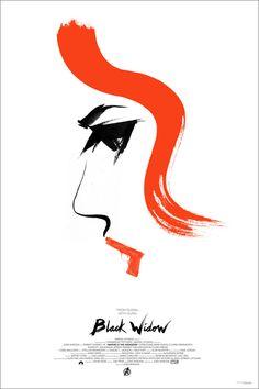 Black Widow and Hawkeye THE AVENGERS Mondo Posters. Mondo releases original posters for Black Widow and Hawkeye from The Avengers. Poster Marvel, Avengers Poster, Marvel Comics, Marvel Art, Black Widow Avengers, The Avengers, Avengers 2012, Tom Whalen, Poster Disney
