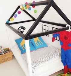 Originelle Heizkörper Für Kinderzimmer Von Aeon | The Future Of C25 |  Pinterest | Pelz