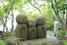 Hase Dera Kamakura