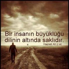 Dilim dilim dilseydim seni dilim ne çektimse senin eserindir! Dance Quotes, Writing Pens, Imam Ali, Twitter Quotes, Just Friends, Tell The Truth, Sufi, Meaningful Words, Wisdom Quotes
