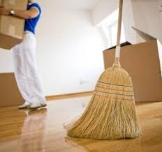 The Ultimate End of Tenancy Cleaning Checklist — Blue Sky Property Dundalk - Serving Your Property Needs Move Out Cleaning Service, Move In Cleaning, Deep Cleaning Services, Cleaning Maid, Commercial Cleaning Services, Cleaning Checklist, Cleaning Companies, Steam Cleaning, Steam Clean Carpet