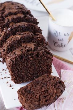 Kitchen Words, Damy's Kitchen, Pasta Cake, Sin Gluten, Chocolate Cake, Delicious Desserts, Bakery, Food And Drink, Cooking Recipes