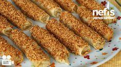 Videolu anlatım Patatesli Simit Börek Videolu Anlatım Tarifi nasıl yapılır? 15.747 kişinin defterindeki bu tarifin videolu anlatımı ve deneyenlerin fotoğrafları burada. Yazar: Elif Atalar