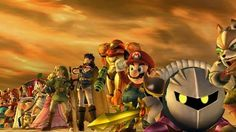 Super Smash Bros Brawl GameSpot gave it a Rated T, it's great for ages Super Smash Bros Brawl, Video Game Reviews, Video Games, Lineup, Character, Display, Floor Space, Videogames, Billboard
