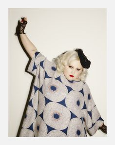 9b45a00e 21 Best Beth Ditto Spring Collection 2016 Lookbook images   Beth ...
