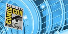 ComicCon Badges Go On Sale This Morning - Online registration opens this morning for Comic-Con International, and ROBOT 6 has complete coverage of the anxiety-inducing annual rite.