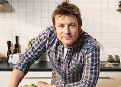 4 dressinguri pentru salate recomandate de Jamie Oliver - un gust excepțional! Jamie Oliver, Button Down Shirt, Men Casual, Mens Tops, Shirts, Fashion, Salads, Moda, Dress Shirt