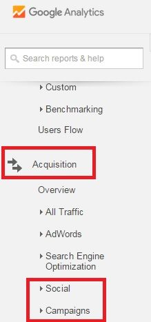 An absolute beginner's guide to setting up Google Analytics for your website | ClickZ