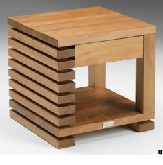 Forest Furniture offers solid wooden furniture, NZ made from Pacific Kauri & Rimu. Solid Wood Furniture, Lounge Furniture, Table Furniture, Furniture Design, Tea Table Design, Wood Table Design, Woodworking Furniture Plans, Wood Projects, Designer