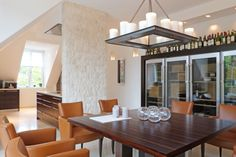 #Penthouse in Düsseldorf - for Sale by beyond REAL ESTATE