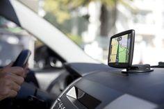 Navigatore GPS TomTom Start 52 Europa 45, Display da 5″, Mappe a Vita, Indicatore di Corsia Avanzato