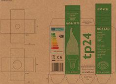 greentrumpet-design
