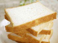 米粉の食パンの画像