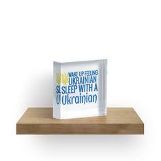 Feeling Ukrainian by viktor64