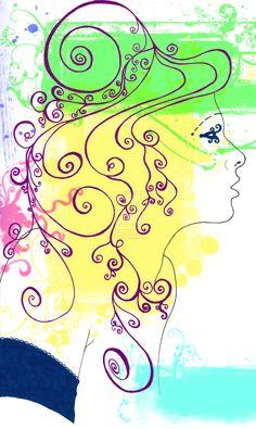 Rulicolor by mentachip.deviantart.com on @deviantART  2010
