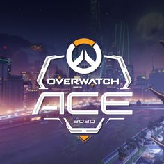 Overwatch 2020 ACE Championship to showcase Asias brightest esports talents
