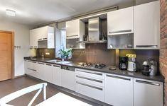 Hayata geçirdiğimiz mutfak tasarımlardan örnekler. #mutfak #kitchen
