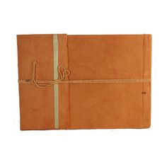 Hand Made in Nepal Note book Paper Manufacturers, Nepal, Notebook, Notes, Canvas, How To Make, Handmade, Crafts, Tela