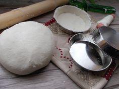 Pasta Matta Senza Glutine