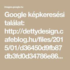 Google képkeresési találat: http://dettydesign.cafeblog.hu/files/2015/01/d36450d9fb87db3fd0d34786e8656da0.jpg